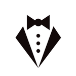 Black Tie Cleaning Services profile image.