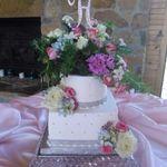 A Sweet Retreat Bakery profile image.