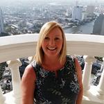 Paula Appleton Counselling Services profile image.