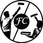 Franco's Construction LLC profile image.