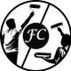 Franco's Construction LLC logo