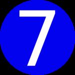 7th Level Agency profile image.
