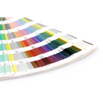 Conner Printing, Inc. profile image.
