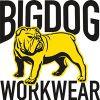 BigDog Workwear profile image