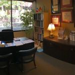 Law Office of Jeffrey Hall, Inc. profile image.