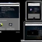 Infinite Media Reaources profile image.