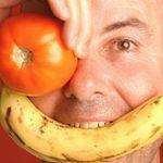 Hawaii Headshot Photos profile image.