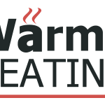 Warme Heating profile image.