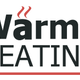 Warme Heating logo