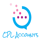 CPL Accounts