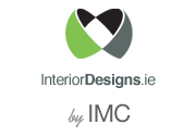 interiordesigns.ie profile image.