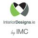 interiordesigns.ie logo