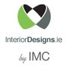 interiordesigns.ie profile image