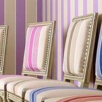 interiordesigns.ie profile image.