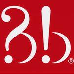 Berbay Marketing & Public Relations profile image.