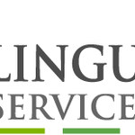 UK Linguistic Services profile image.