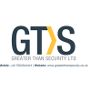 Greater Than Security LTD profile image