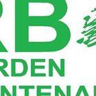 RB Garden Maintenance