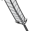 Inkwell Design Studio profile image