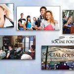 Sigil Social Foundation profile image.