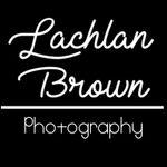 LJB Photography profile image.