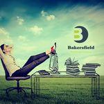 Bakersfield Marketing Company profile image.
