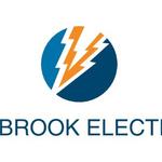 Rashbrook Electrical profile image.