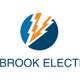 Rashbrook Electrical logo