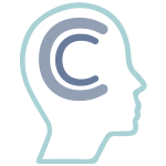 Cool Cabeza profile image.