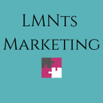 LMNts Marketing profile image.