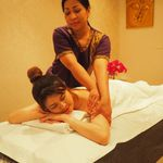 Sukkai Thai Therapy profile image.