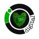 i heart digital logo