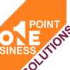 Point One Business Solutions profile image