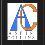 Aspin Collins Joinery profile image.