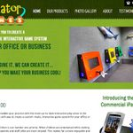 Craft Tech Solutions profile image.