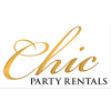 Chic Party Rentals profile image
