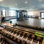 Avid Fitness profile image.