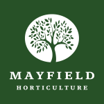 Mayfield Horticulture Ltd. profile image.