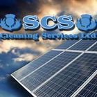 SCS Cleaning Services