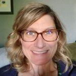 Tresa Horney, LLC profile image.