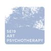 SE19 Art Psychotherapy profile image