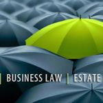 McGuire Law Firm profile image.