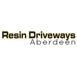 Resin Driveways Aberdeen profile image.