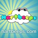 Hartbeeps County Down profile image.