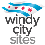 Windy City Sites profile image.