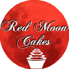 Julie Reed Cakes profile image