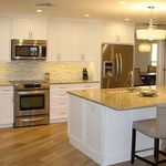 Spacemakers Creative Cabinetry profile image.