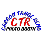 CTR Photo Booth profile image.