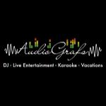 AudioGrafs profile image.