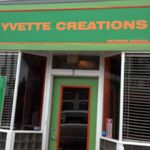 Yvette Creations  profile image.